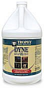 Dyne High Calorie Supplement, 1 Gallon